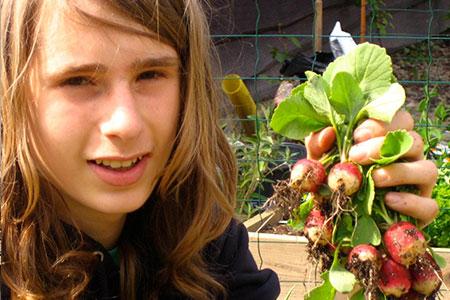 Jelle in 2007