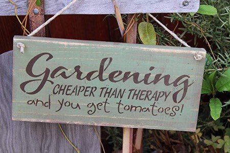 bordje-gardening-cheaper___medialibrary_original_450_300