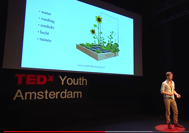 Tedx-podium___medialibrary_original_623_438