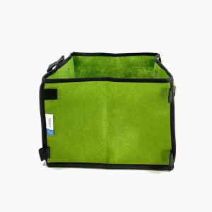 MM Mini Groen