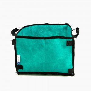 MM Mini Turquoise